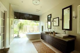 Master Bathroom Home Ideas For Modern Master Bathroom Master Baths Pinterest