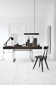 office designer online. Online Office Designer Desk For Two Industrial Themed Furniture Jason Lewis Cool Lighting Plans Bedrooms Rooms Contemporary