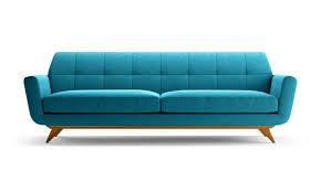 mid century furniture design. mid century furniture design n