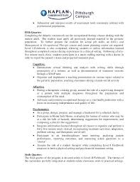 How To Write Soap Notes Occupational Therapy Soap Note Juegosdefriv Co