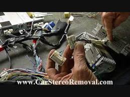 toyota lexus and scion wire harness and aftermarket hook up toyota lexus and scion wire harness and aftermarket hook up factory car stereo repair