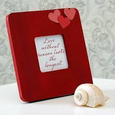 dekoration interesting proposals for valentine s day gift