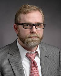 Joshua Garrison, Ph.D. - College of Education and Human Services University  of Wisconsin Oshkosh