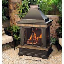 rail fire pit mayer 1 light outdoor hanging lantern deck storage coffee table modena self watering