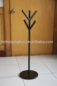 Coat Rack Buy Adorable Small Coat Rack Metal Tree Buy Rackcoat Treemodern Inside Plans 32