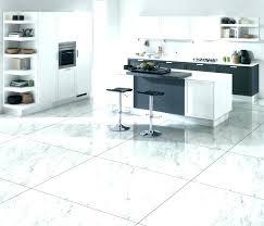 Bedroom Floor Designs Custom Decoration