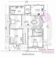 house plan simple small floor plans modular duplex tlc 3 bedroom pdf 2 photo in nigeria nrtra