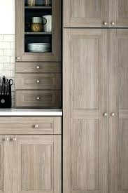 home depot bathroom cabinets. Home Depot Kitchen Cabinets White Stock Bathroom In Best