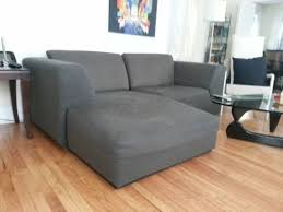Small Spaces  Small Sectionals  How To Build A HouseSmall Sectionals For Apartments