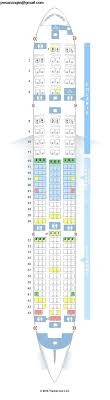 Frontier Airlines Seating Chart Facebook Lay Chart