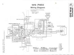 honda 50cc wiring diagram wiring diagram g9 honda 50cc moped honda z50 wiring harness 1978 honda z50 1985 honda 6 wire cdi box diagram honda 50cc wiring diagram