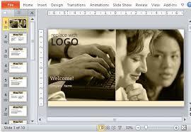 Employee Training Powerpoint Orientation Powerpoint Presentation Template Orientation Powerpoint