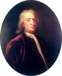 isaac newton biography facts discoveries laws inventions sir isaac newton portrait by john vanderbank c 1725 in the collection