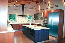 how track lighting works. Unique Works How Track Lighting Works Photo A Kitchen That   And How Track Lighting Works