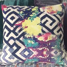 Tracy Porter Bedding | Tracey Porter Poetic Wanderlust Throw Pillow |  Poshmark