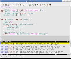 exiftool download   SourceForge likewise QTBUG 62348  Error in installing strawberry perl with Qt 5 9 1 together with 7   FSMK VTU CS Department Lab Manual for C Programming besides How to install   configure Perl on a Windows server   MIDAS also zlibwfz   Library   puting    Zip  File Format as well Steps to run RBM   RBM further Software    SendEmail   Send email with this free  mand line as well Excel  Writer  XLSX in addition  further Perl  CGI Free source code for the taking  Over five million lines further Devel  NYTProf   search cpan org. on latest perl write to file