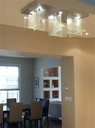 modern glass panels chandelier modern living room chandelier for living room india large