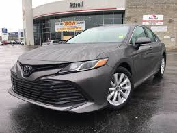 2018 toyota key. exellent key 2018 toyota camry le standard package bluetooth backup camera key  sedan throughout toyota key e
