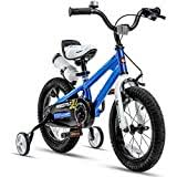 <b>Kids</b>' <b>Bikes</b> | Amazon.com