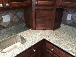 kitchen countertops san antonio kitchens remodeling kitchen remodeling
