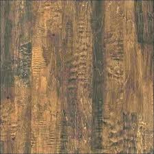 allure isocore flooring vinyl plank floating reviews canada