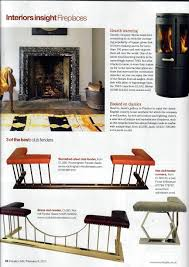 antique fireplace fenders uk ideas