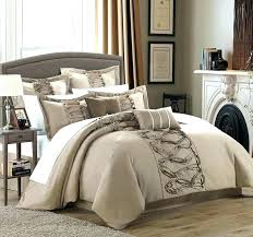 brown comforter sets minimalist chocolate brown comforter small home decoration ideas brown duvet cover king brown