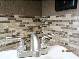 l and stick vinyl wall tiles large size of l and stick vinyl wall tiles self