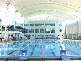 indoor public swimming pool near me5 near