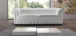 Living Room Furniture Belfast Wrights Sofaland Is Sofatastic