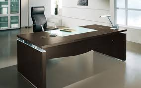 home office furniture design catchy. home office furniture design catchy modern executive desks furnitureoffice desk executivejpg nxhshe e