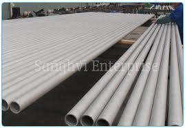 Ss 202 Square Tube 202 Stainless Steel Tubes Manufacturers