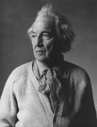 Robert Graves - Person - National Portrait Gallery