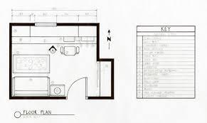 home office floor plan. Home Office Floor Plan E