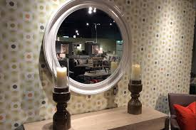 the do s don ts of decorative mirrors