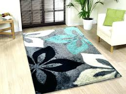 perfect gray and green area rug i6407702 blue green area rugs wonderful lovely fl grey