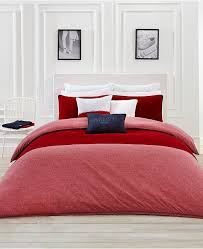 twin xl comforter duvet cover sets
