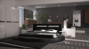 Small Picture Stunning Modern Interior Design Ideas For Bedrooms Ideas