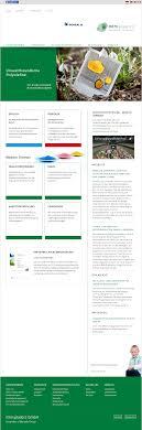 Fragebogen Design Corporate Design Fragebogen Fabulous Corporate Design