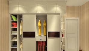 modern small cabinet ideas closet photos door space spaces for wardrobe designs wall bedroom design cupboards storage pictures inspiring