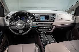 2018 kia minivan. delighful kia 2018 kia sedona interior for kia minivan 8
