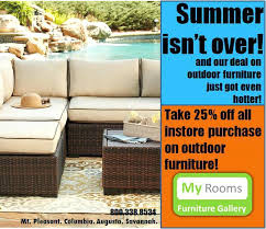 Discount Furniture Stores Augusta Ga Outdoor Outlet