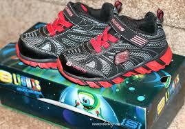 skechers shoes for boys. skechers shoes for boys
