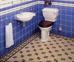 delta chrome bathroom faucets delta tub shower combo delta 2 handle bathroom faucet delta victorian venetian bronze bathroom