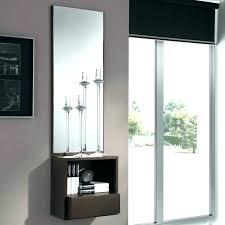 furniture for entrance hall. Modern Hallway Furniture Entrance Hall Best Medium Size For H