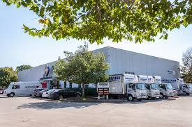 Aramark Nashville Terry Minor And Cumberland International Trucks Nominated For The
