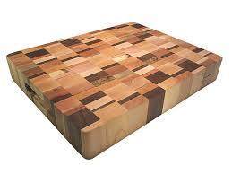 end grain butcher block. Perfect End End Grain Butcher Block With Northwest Hardwoods Throughout Grain Butcher Block D