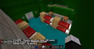 minecraft office ideas. 2014-12-11_18.01.50 Minecraft Office Ideas A