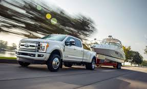 2018 ford dually. plain 2018 2018 ford f450 super duty limited pictures  photo gallery car and driver on ford dually