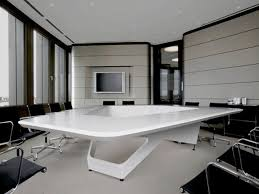 contemporary office interior. Image Result For Ultra Modern Office Interior Design Contemporary